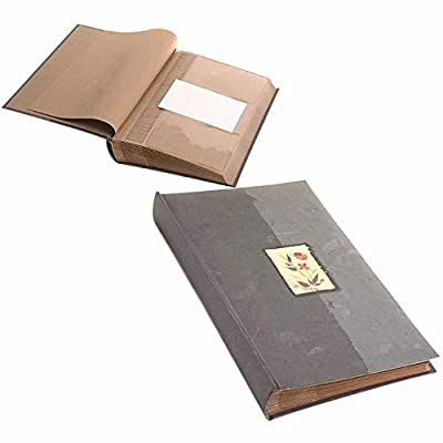 Pioneer Natural Paper Bi-Directional ECO Album, Euro