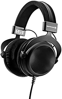 Beyerdynamic DT 880 Premium Wired Headphones + $10 GC