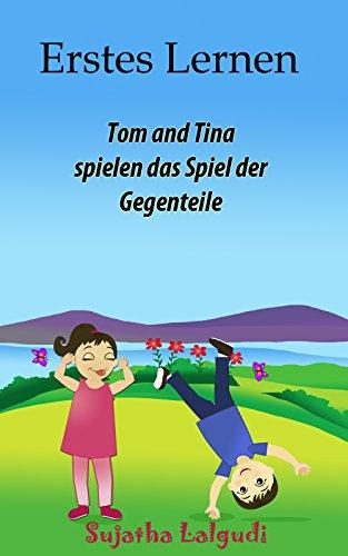 kostenlos kinderbücher