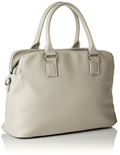 mano a Cm3725 Donna Grigio Grey L David Borse Jones 7tIxwCqP