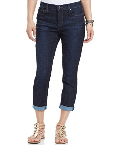 dkny-jeans-womens-soho-skinny-rolled-crop-jean-8-dark-blue