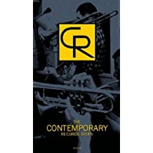 Contemporary Records Story / Various