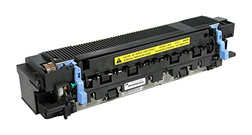 (Refurbished RG5-5750 Fusing Assembly for HP Laserjet 9000, 9040, 9050, M9040, M9050)