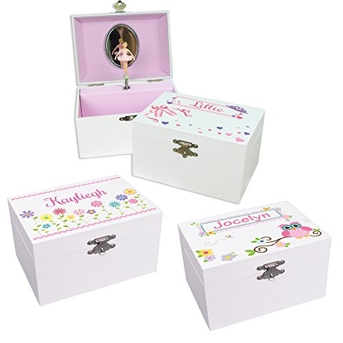 personalized-ballerina-jewelry-box