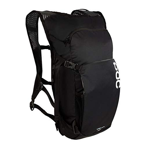 POC Spine VPD Air Backpack 13, Mountain Biking Accessories, Uranium ()