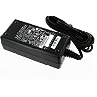 Cisco Compliant Power Supply (CP-PWR-CUBE-3)