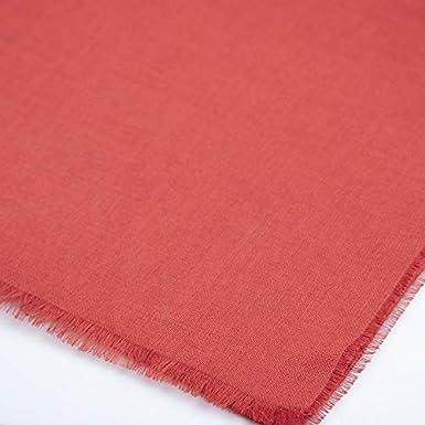 MA.AL.BI.1947 Manifatture Alto Biellese Stola leggerissima in cashmere e modal Made in Italy