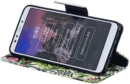 Samsung Galaxy ノート Note10 Pro PUレザー ケース, 手帳型 ケース 本革 耐衝撃 ビジネス 財布 カバー収納 携帯ケース 手帳型ケース Samsung Galaxy サムスン ギャラクシー ノート Note10 Pro レザーケース