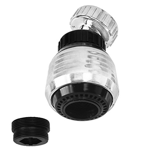 faucet aerator filter - 7