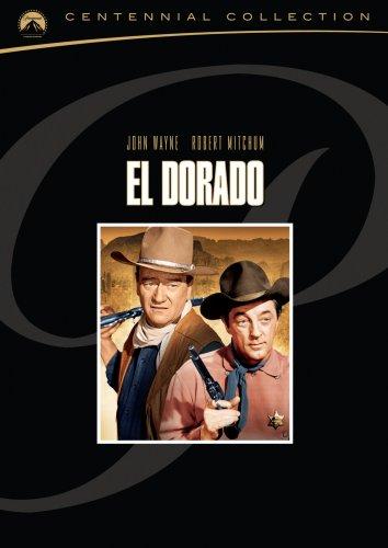 El Dorado (Paramount Centennial Collection) by Paramount