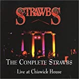 Complete Strawbs-Live At...