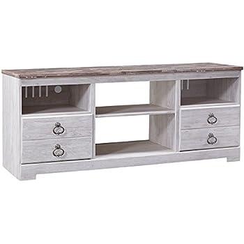 Amazon Com Ashley Furniture Signature Design Medium