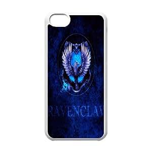 Order Case Magic Badge For iPhone 5C U3P443275