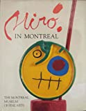 Miro in Montreal, Montreal Museum Of Fine Arts Staff, 2891920740