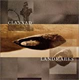 LANDMARK by CLANNAD (1998-07-23?