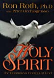 Holy Spirit, Ron Roth and Peter Occhiogrosso, 1561707058