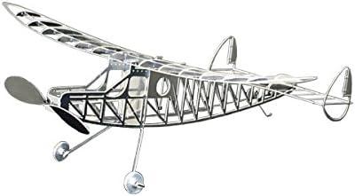 エアロベース F002 模型航空シリーズ ウェークフィールド エッチングパーツ メタルモデル