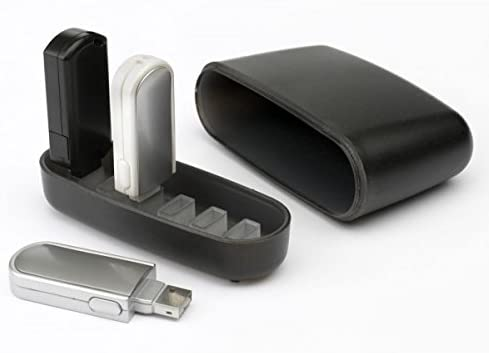 EXPONENT USB-Stick Carrier