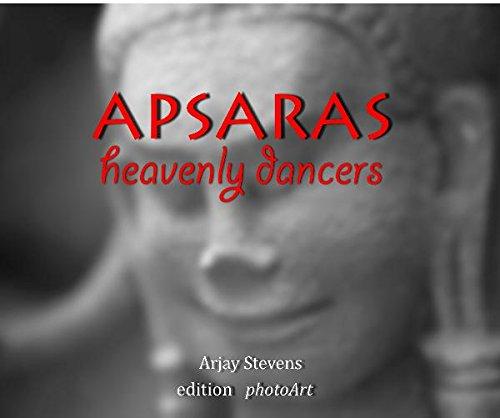 APSARAS heavenly dancers