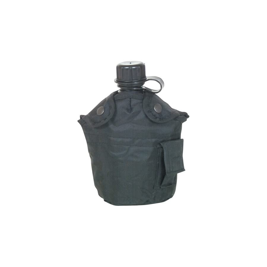Fox Outdoor Products Canteen Cover