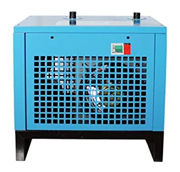 2,5 m? hl-2nf refrigerado secador de aire secador de aire comprimido compresor secador secador (verde): Amazon.es: Bricolaje y herramientas