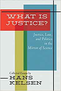 What Is Justice Justice Law And Politics In The Mirror Of Science  What Is Justice Justice Law And Politics In The Mirror Of Science Hans  Kelsen  Amazoncom Books Help With Book Reports also Essay On High School Dropouts  Health Essay Writing