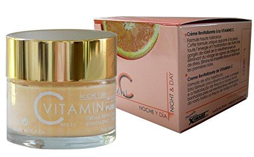 noche-y-dia-vitamin-c-revitalizing-cream-spf-10-17-ounce