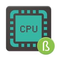 CPU Z Booster  speed optimizer