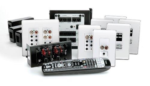 Whole House Intercom Audio - 8