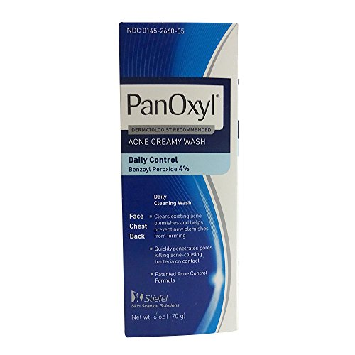 Benzoyl Peroxide Online Shopping In Pakistan Usaimported Pk