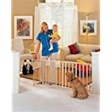 North State Industries Swing Gate, 60-103