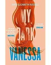 My Dark Vanessa: The Biggest Debut Novel of 2020