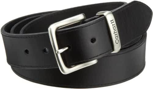Carhartt Men's Big & Tall Jean Belt