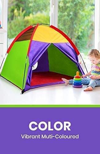 Buy camping toys for kids