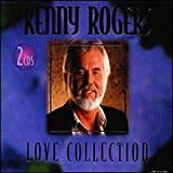 Kenny Rogers Love Collection (2 CD Set)