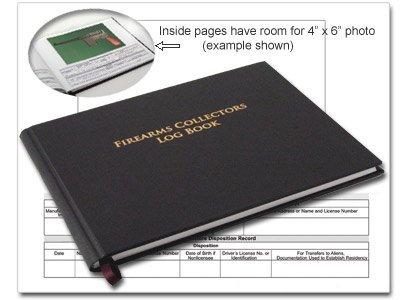 Easy Bound Book Lite