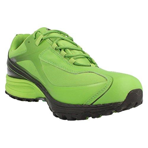 Timberland Herren Gore-Tex Outdoor Laufschuhe Grün