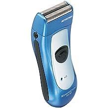 Remington DA-307 Microscreen 100 Men's Rechargeable Foil Shaver