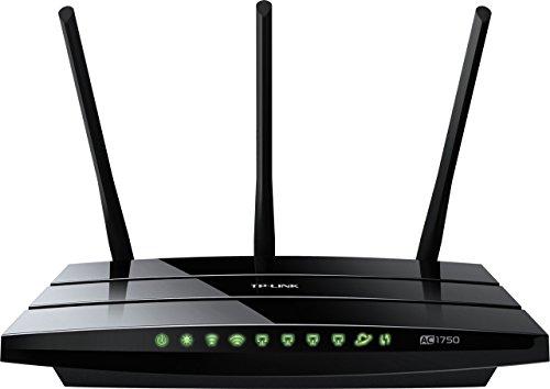 tp-link-archer-c7-wireless-dual-band-gigabit-router-ac1750