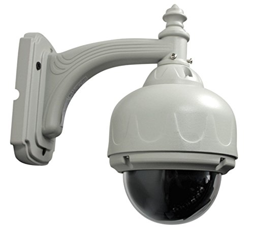 Ip Camera Wiring Diagram Free Download Wiring Diagrams Pictures