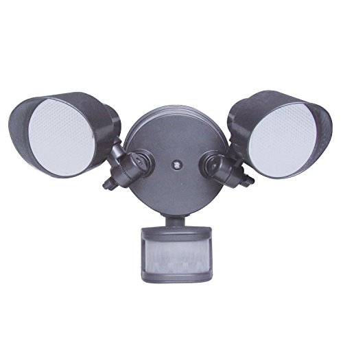 Honeywell Led Lighting Products - 8
