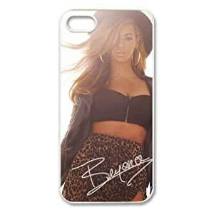 Iphone6 plus 5.5 Covers Beyonce hard silicone case