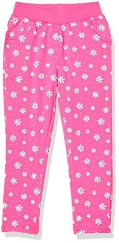 Easybuy girls Track Pants