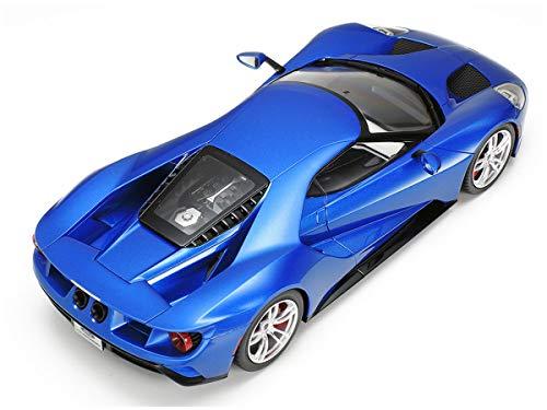Buy tamiya car kit