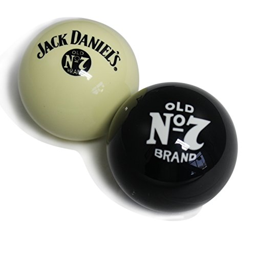 jack daniels pool - 6