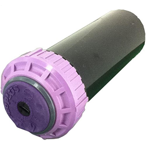 K-RAIN 11003-RCW-NN ProPlus Rotor Sprinkler