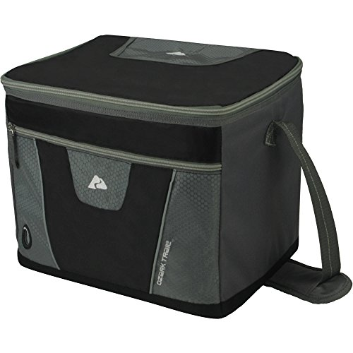Ozark Trail 24 Can Collapsible Cooler