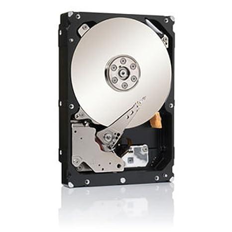 Seagate ST500LM000 - SSHD Extra Fino - Carcasa de Disco Duro - 500 GB (8 GB Flash) - Disco Duro Interno para - 6,35 cm - SATA 6 GB/s - - Búfer: 64 MB