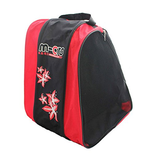 david-cartier-2016-thickened-ice-inline-roller-skating-carry-bag-water-resistance-bag-red