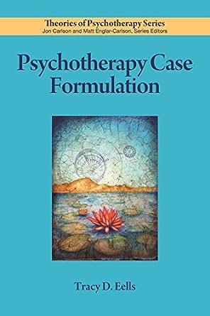 Case studies in psychotherapy ebook